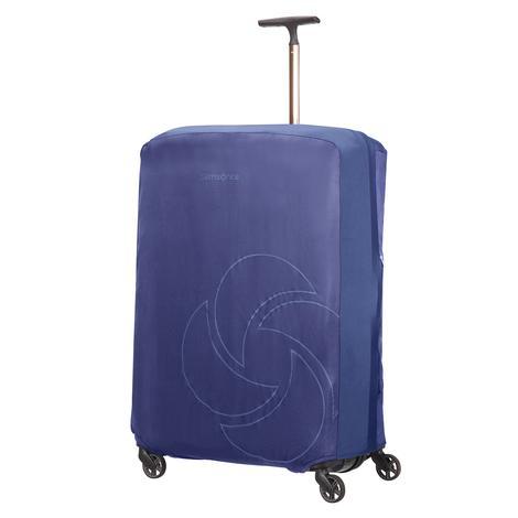 Seyahat Aksesuarları - Valiz Kılıfı XL SCO1-007-SF000*11
