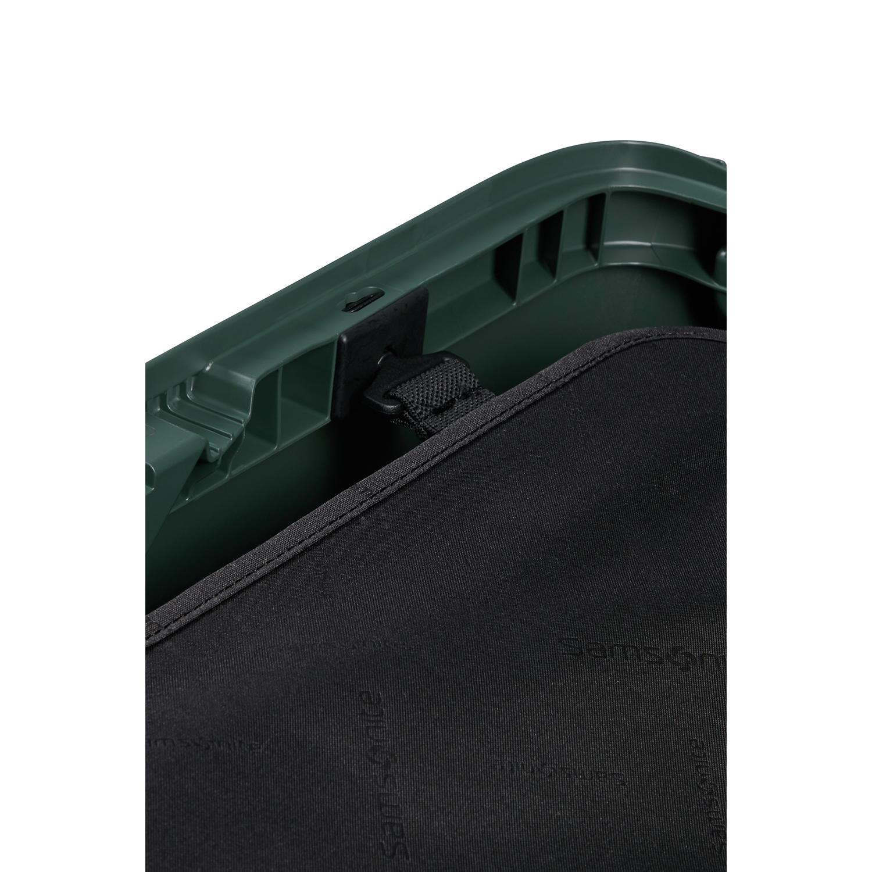 MAGNUM ECO - 4 Tekerlekli Kabin Boy Valiz 55cm SKH2-001-SF000*24