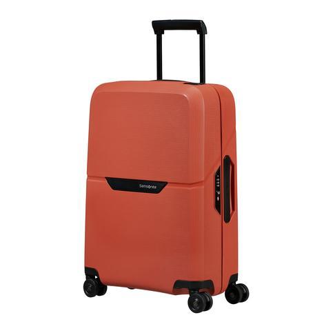 MAGNUM ECO - 4 Tekerlekli Kabin Boy Valiz 55cm SKH2-001-SF000*96