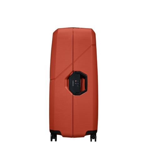 MAGNUM ECO - 4 Tekerlekli Ekstra Büyük Boy Valiz 81cm SKH2-004-SF000*96
