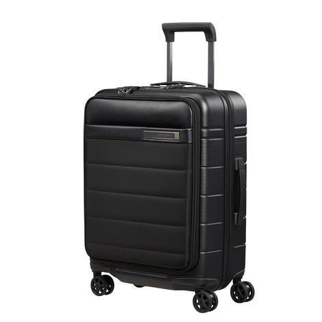 NEOPOD- 4 Tekerleklekli Körüklü Kolay Erişim Kabin Boy Valiz 55cm SKH3-002-SF000*09