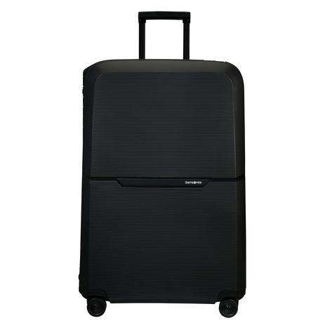 MAGNUM ECO - 4 Tekerlekli Ekstra Büyük Boy Valiz 81cm SKH2-004-SF000*18
