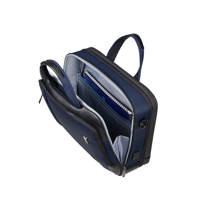 """SPECTROLITE 3.0 - Körüklü Laptop Çantası 15.6"""" SKG3-003-SF000*11"""