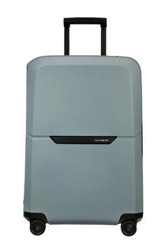 MAGNUM ECO - 4 Tekerlekli Orta Boy Valiz 69cm SKH2-002-SF000*11