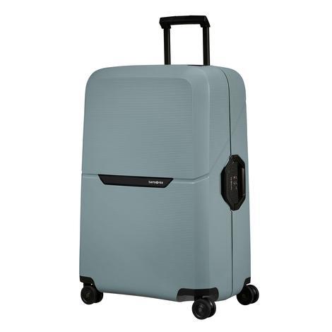 MAGNUM ECO - 4 Tekerlekli Büyük Boy Valiz 75cm SKH2-003-SF000*11