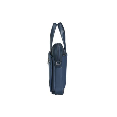 """OPENROAD CHIC-SLIM BAILHANDLE 15.6"""" SCL5-007-SF000*11"""