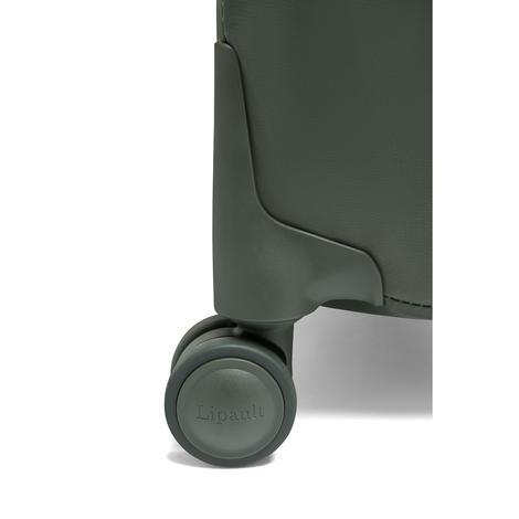 PLUME-CABIN SP91-001-SF000*44