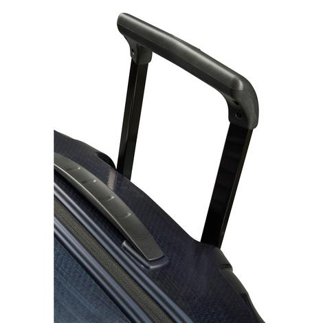 C-LITE - SPINNER 4 Tekerlekli Ekstra Büyük Boy Valiz 81cm SCS2-005-SF000*31