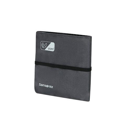 """SPECTROLITE 3.0 - Körüklü Laptop Sırt Çantası 15.6"""" SKG3-005-SF000*11"""