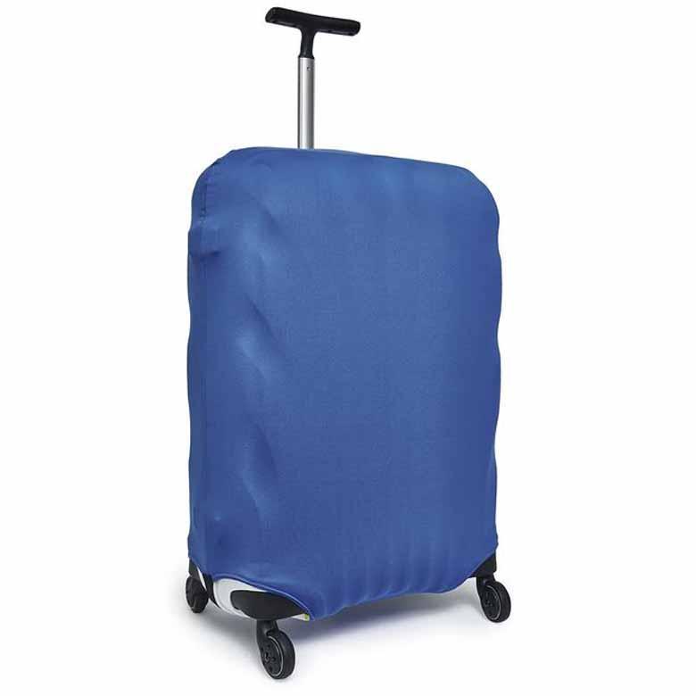 Seyahat Aksesuarları - Kabin Boy Valiz Kılıfı SVKI-001-SF000*01