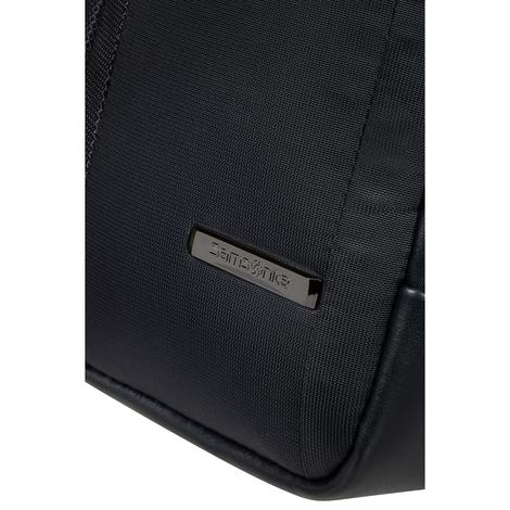 "SPECTROLITE 3.0 - Tablet Çantası Crossover S -  7.9"" SKG3-001-SF000*09"