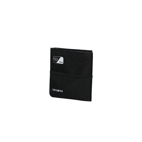 """SPECTROLITE 3.0 - Körüklü Laptop Sırt Çantası 17.3"""" SKG3-006-SF000*11"""