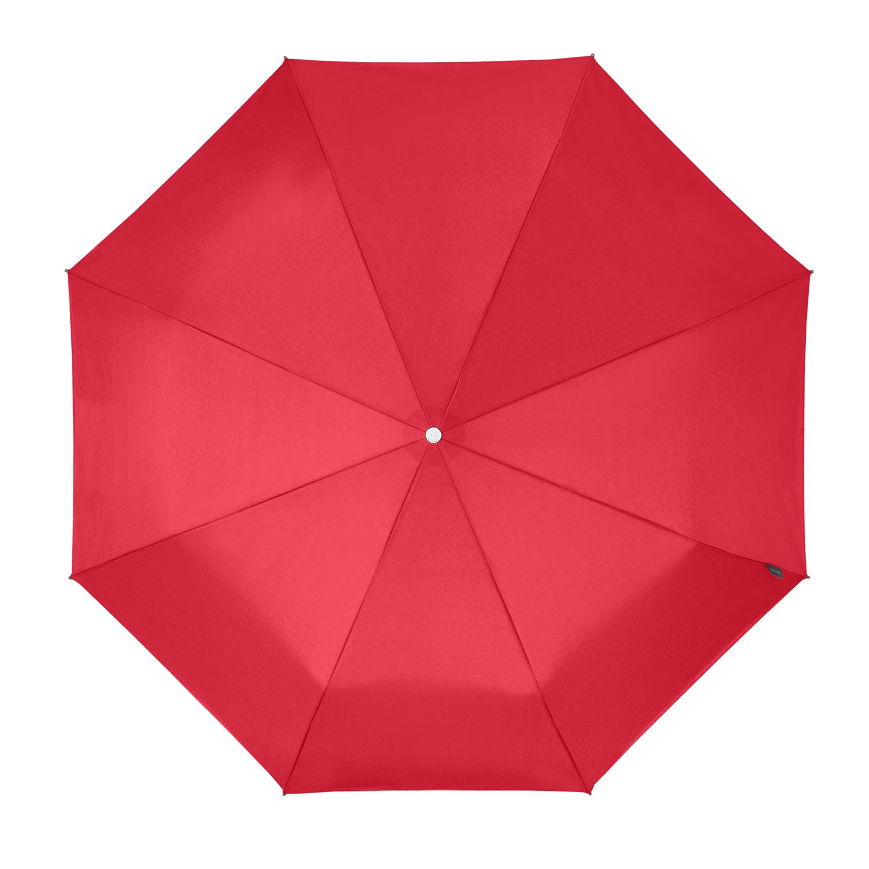 ALU DROP-Otomatik Katlanabilir Şemsiye SCK1-203-SF000*50