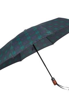 WOOD CLASSIC S -Otomatik Katlanabilir  Şemsiye SCK3-023-SF000*61