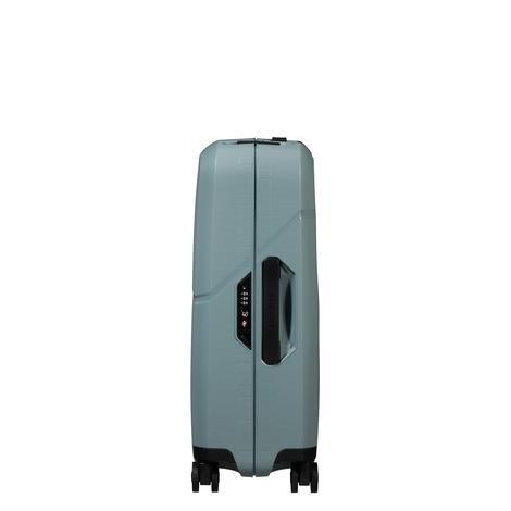 MAGNUM ECO - 4 Tekerlekli Kabin Boy Valiz 55cm SKH2-001-SF000*11