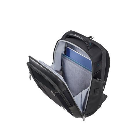 """SPECTROLITE 3.0 - Laptop Sırt Çantası 14.1"""" SKG3-004-SF000*09"""