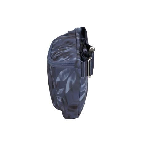 MOVE 3.0 - Bel Çantası S BOTANICAL SCV3-162-SF000*81