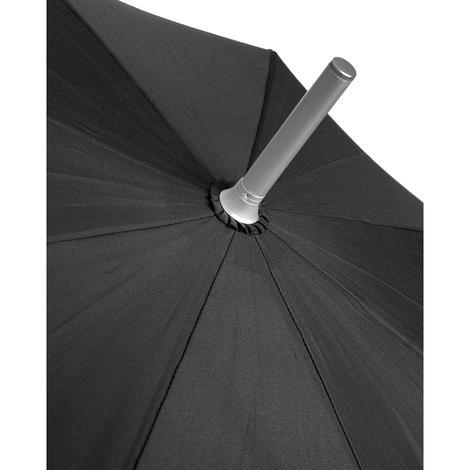 ALU DROP S - Baston Şemsiye Otomatik Açılır SCK1-002-SF000*09