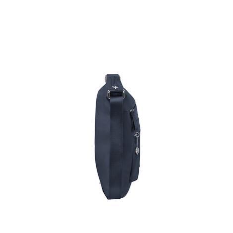 MOVE 3.0 MINI IPAD Omuz Çantası SCV3-128-SF000*01