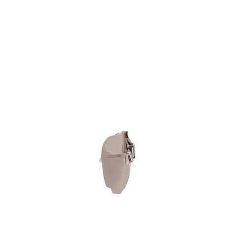 MOVE 3.0 - Bel Çantası S SCV3-062-SF000*47
