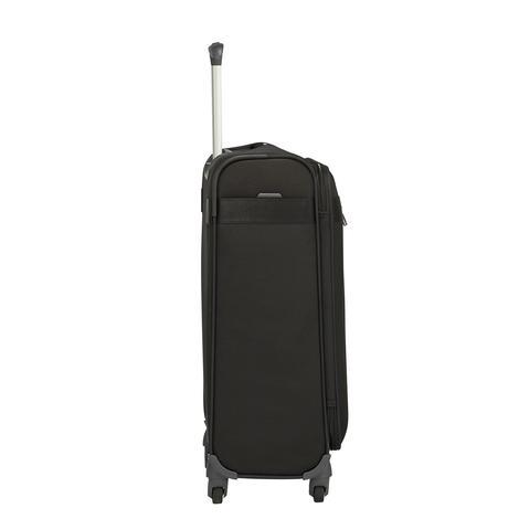 CITYBEAT - 4 Tekerlekli Kabin Boy Valiz 55cm SKA7-003-SF000*09