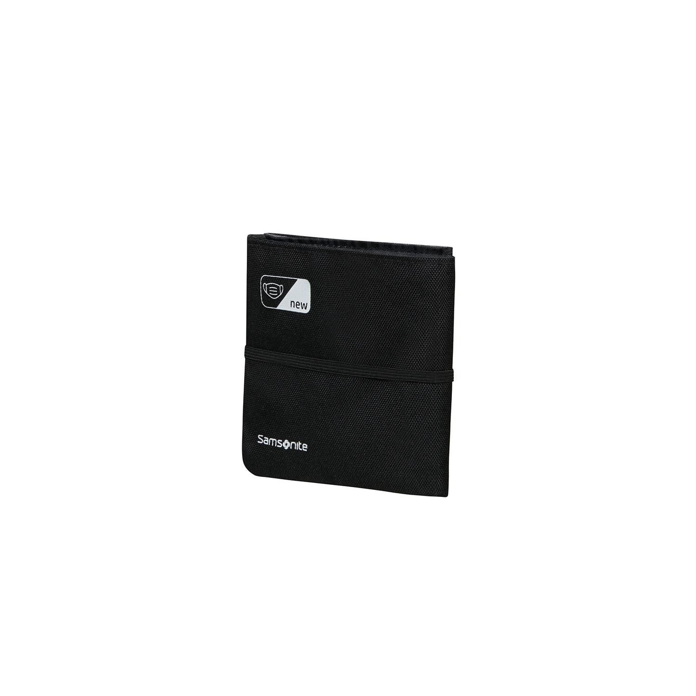 """SPECTROLITE 3.0 - Laptop Sırt Çantası 14.1"""" SKG3-004-SF000*11"""