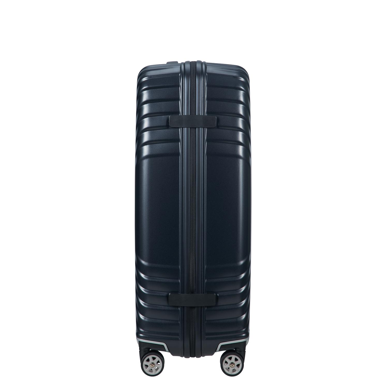 TUNES - 4 Tekerlekli Orta Boy Valiz 69 cm S05N-002-SF000*09